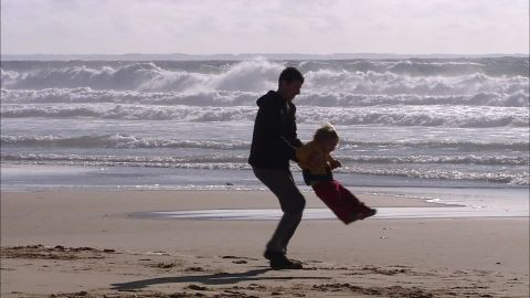 740640365-carrying-in-arms-bretagne-daughter-father
