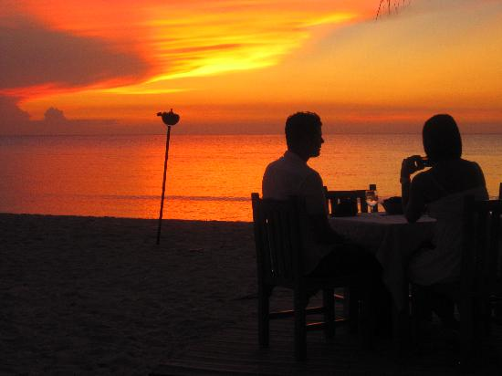 sunset-beach-bistro