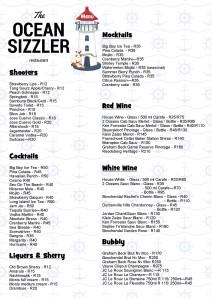 203013895677723466 additionally 5703 Restaurant Jack Saloon Dix30 in addition 7022 Restaurant Jack Saloon Vieux Montreal moreover 7095 Restaurant Shaker Cuisine Mixologie additionally zenmystery. on burger lounge menu