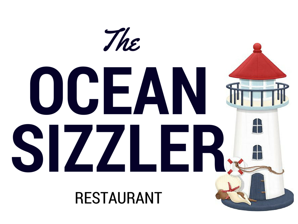 Ocean Sizzler eden on the bay