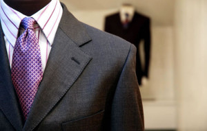 Exclusive tailors eden on the bay