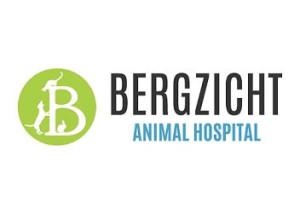 bergzicht animal hospital eden on the bay