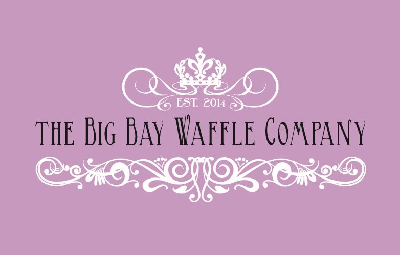 Big Bay Waffle Company Eden on the Bay