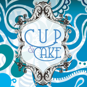 cup and cake eden on the bay