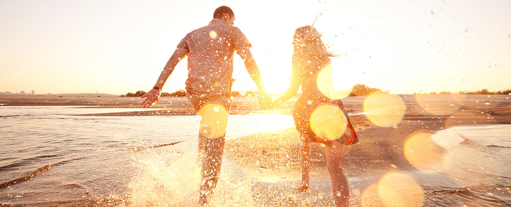 EDEN-BLOG-IMAGES-1024x416-Love-is-in-the-air