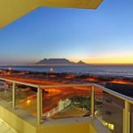blouberg holiday rentals eden on the bay