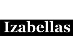 Izabellas