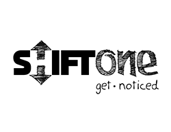 Shift ONE Marketing
