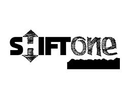 Shift ONE Marketing