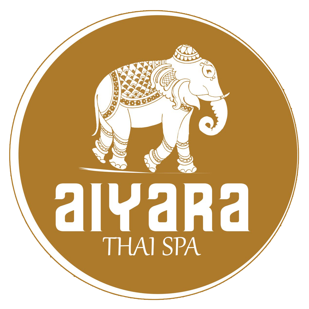 massage thai erotisk massage linköping