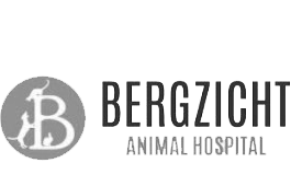 bergzicht Animal Hospital