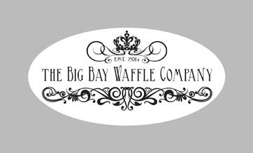 Big Bay waffle Company