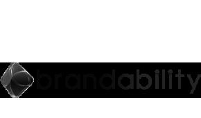 Brandability