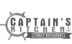 Captains Kitchen