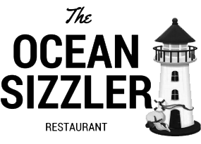 The Ocean Sizzler