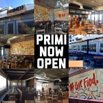 Primi Eden on the Bay