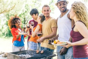 heritage day braai list