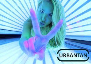 Urban Tan